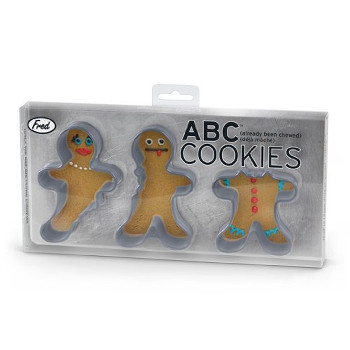 abc-cookie-cutters