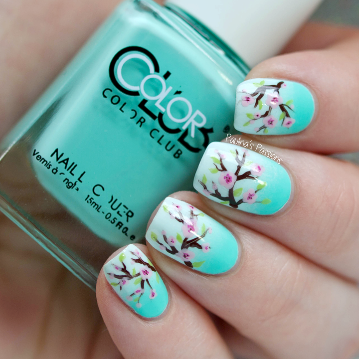 http://paulinaspassions.com/cherry-blossom-nails-vol-4/