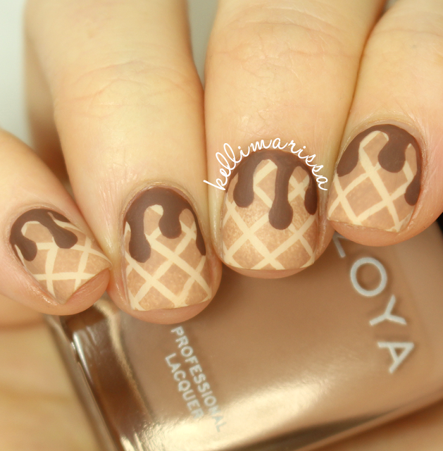 http://www.kellimarissa.com/2016/05/easy-dripping-ice-cream-nail-art-design.html