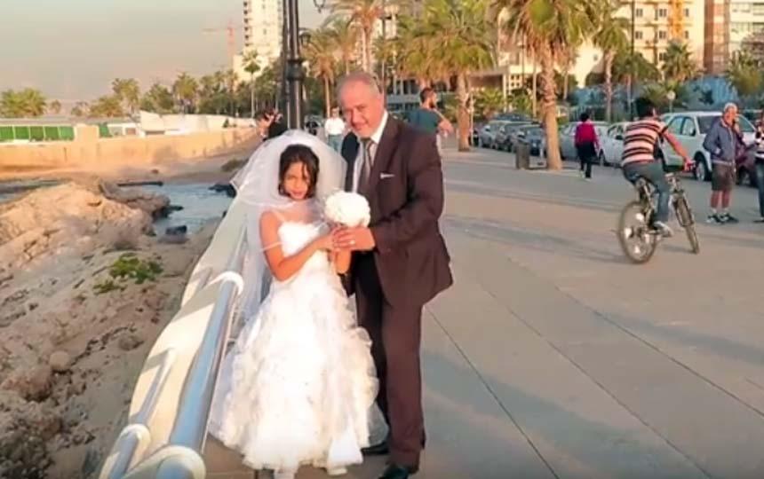 12yr-marry-old-man