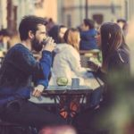 10 Mistakes All Women Should Avoid When Dating In Their 40s